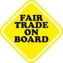 Activités Semaine du commerce équitable