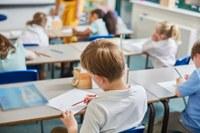 Année scolaire 2019-2020 : Modalités d'inscription pour les écoles communales