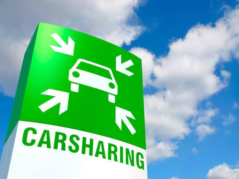 Carsharing Summer Experience : Découvrez les avantages du carsharing