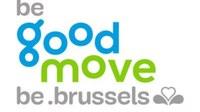Good Move : la mobilité de demain