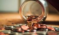 Validation formulaire de contrôle pour allocation de garantie de revenus