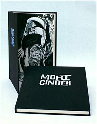 CDC Mort Cinder