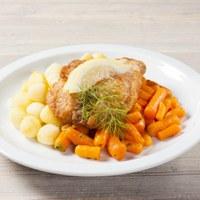 Le CPAS lance la livraison de repas à domicile