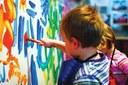 Projet social au CPAS - Culture et sport pour les familles défavorisées