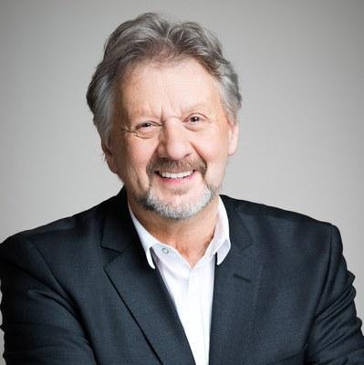 Hervé Doyen