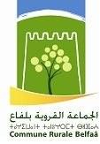 Logo Belfaa