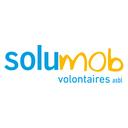 Solumob