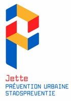 Logo prévention urbaine