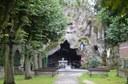 La Grotte de Notre-Dame de Lourdes
