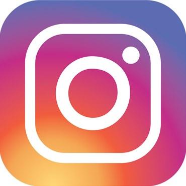 Instagram klein