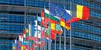EU-burger in Jette? Stem dan op 26 mei 2019 voor het Europees Parlement