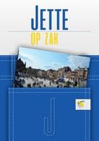 Cover Jette op zak 2019