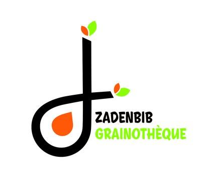 Logo Zadenbib