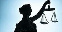 Juridische permanentie op het OCMW
